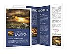 0000049633 Brochure Templates