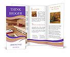 0000049646 Brochure Templates