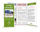 0000049652 Brochure Templates