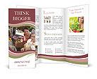 0000049653 Brochure Templates
