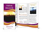 0000049659 Brochure Templates