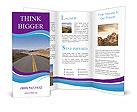 0000049660 Brochure Templates