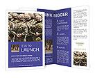 0000049673 Brochure Templates