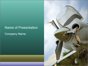 0000049676 PowerPoint Template