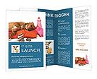0000049678 Brochure Templates
