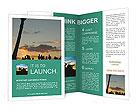 0000049683 Brochure Templates