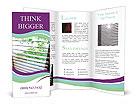 0000049687 Brochure Templates