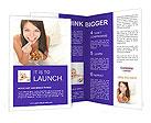 0000049688 Brochure Templates