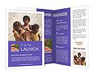 0000049689 Brochure Templates