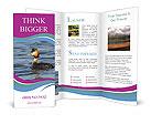 0000049690 Brochure Templates