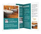 0000049691 Brochure Templates