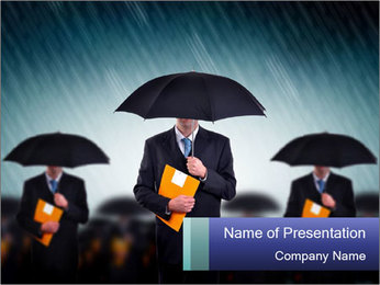 0000049692 PowerPoint Template
