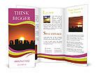 0000049709 Brochure Templates