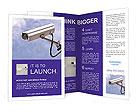 0000049710 Brochure Templates
