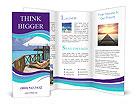 0000049712 Brochure Templates