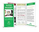 0000049715 Brochure Templates