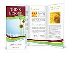 0000049718 Brochure Templates