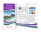0000049721 Brochure Templates