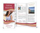 0000049723 Brochure Templates