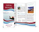0000049737 Brochure Templates