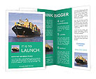 0000049746 Brochure Templates