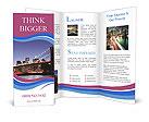 0000049750 Brochure Templates