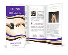 0000049757 Brochure Templates