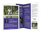 0000049760 Brochure Templates