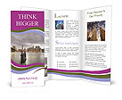 0000049761 Brochure Templates