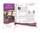 0000049770 Brochure Template
