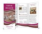 0000049773 Brochure Templates
