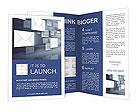 0000049776 Brochure Templates