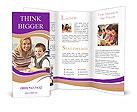 0000049778 Brochure Templates