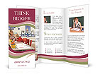 0000049779 Brochure Templates