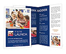 0000049800 Brochure Templates