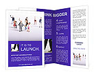 0000049809 Brochure Templates