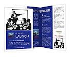 0000049810 Brochure Templates