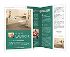 0000049812 Brochure Templates