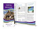 0000049814 Brochure Templates