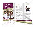 0000049815 Brochure Templates