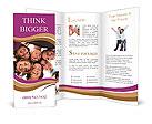 0000049816 Brochure Templates