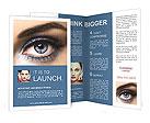 0000049824 Brochure Templates