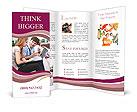 0000049838 Brochure Templates