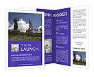 0000049845 Brochure Templates