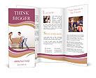 0000049850 Brochure Templates