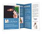 0000049854 Brochure Templates