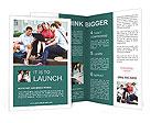 0000049864 Brochure Templates