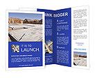 0000049870 Brochure Templates