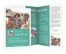0000049873 Brochure Templates