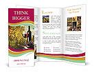 0000049874 Brochure Templates